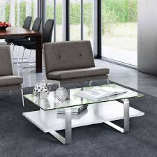 Modern Table Ls For Living Room Modern Living Room Furniture Modern Sofas Sectionals And Tables