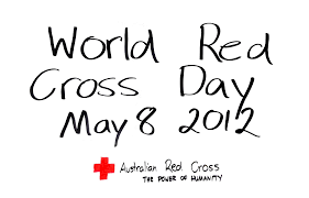 cross day what does cross to you