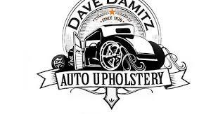 Auto Upholstery Tucson Dave Damitz Auto Upholstery Tucson Ad Free Ads Dave Damitz