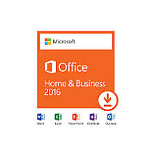 home depot honolulu black friday 2016 hours office suite software at office depot officemax