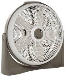 lasko cyclone fan with remote lasko 3542 20 cyclone fan with remote control ebay