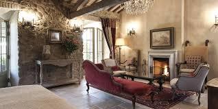 home fantasy design inc borgo santo pietro fantasy home tour hello lovely