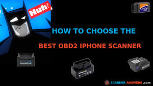 best android obd2 app put your smartphone to use with these top 5 obd2 iphone
