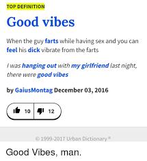 Meme Dictionary Definition - 25 best memes about guy farts guy farts memes