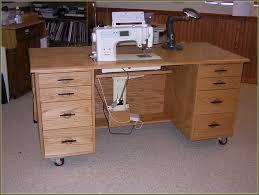 koala sewing machine cabinets used koala sewing machine cabinets used seeshiningstars