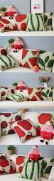 best 25 minimalist cushion covers ideas on pinterest minimalist