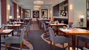 Private Dining Room Melbourne The Westin Melbourne Melbourne Cbd Restaurant