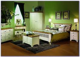 country cottage style bedroom furniture bedroom home design