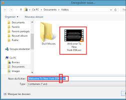 bureau windows à l envers vlc comment pivoter une vidéo et l enregistrer