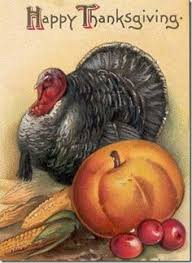 a happy thanksgiving happy thanksgiving thanksgiving and