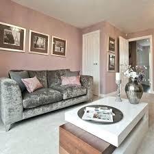 grey sofa colour scheme ideas living room colour ideas with grey sofa propertyexhibitions info