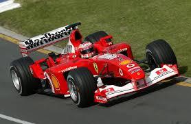 scuderia f1 rubens barrichello scuderia fia formula 1