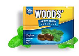 Obat Woods artikel woods