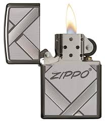 zippo design zippo logo design lighters lifestyle updated