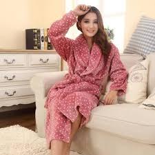 robe de chambre en courtelle robe de chambre courtelle femme excellent robe de chambre