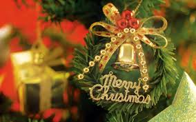 merry christmas 2015 hd images u0026 wallpapers photos free download