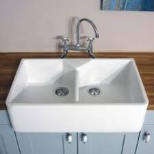 Standard Size Double Bowl Kitchen by Standard Double Bowl Kitchen Sink Size Http Yonkou Tei Net
