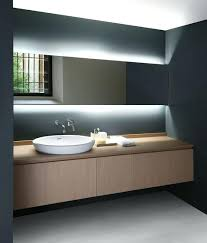 Bathroom Led Mirror Light Makeup Mirror Lights Ebay Mirror Design
