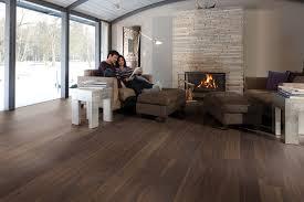 Macdonald Hardwood by Hardwood Floors Vancouver Bc Bamboo Flooring Burnaby
