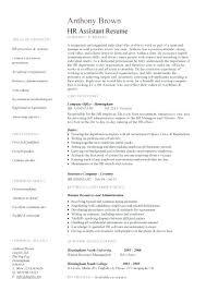 resume resources resume resources haadyaooverbayresortcom resume