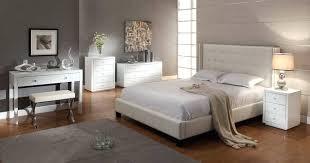 Bedroom Furniture Leeds Bedroom Showrooms Bureaus And Dressers Cherry Dresser Black