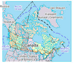 map of canada atlas resources canada maps at the nl library libguides at