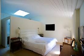 chambre d hote ramatuelle chambres d hôtes cagne les jumeaux chambre d hôtes ramatuelle