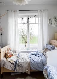 Deko Fensterbank Schlafzimmer Deko Ast Fur Fenster Speyeder Net U003d Verschiedene Ideen Für Die