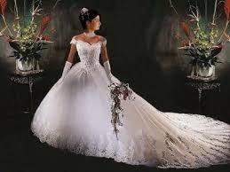 robe de mari e sissi new white ivory wedding dress bridal gown custom size 6 8 10 12
