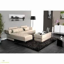 canap d angle leclerc canapé d angle leclerc luxury salon de jardin bois noir idées de