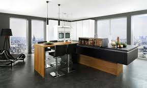 ilot central cuisine alinea ilot central cuisine alinea maison design bahbe com lzzy co