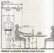 dining room sets clearance clearance dining room sets cintascorner formal set used