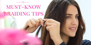 tricks to get the hairstyle you want in acnl video tricks and tips to style your own braid lifestyle