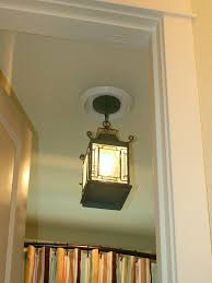 replace light fixture with recessed light replace light fixture with recessed light home design ideas