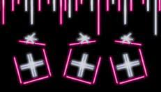 t mobile makes magenta friday a thing black friday you re on