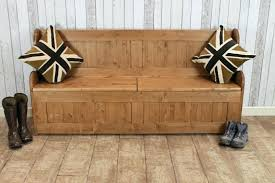 Hallway Shoe Storage Bench Hallway Storage Bench Seat Scottzlatef Bench Seat Shoe Storage