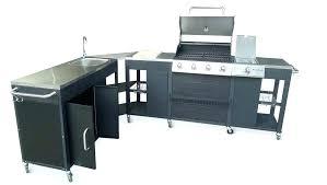leroy merlin simulation cuisine leroy merlin cuisine exterieure cuisine d cuisine pour