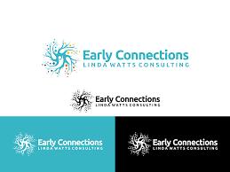excellent logo contest sites 46 for logo design inspiration with