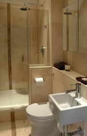bathroom small bathroom decorating ideas small bathroom ideas