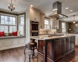modern traditional kitchen ideas homepeek