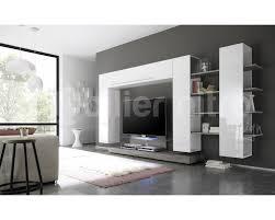 Meuble Tv Taupe Design by Meuble Tv Design Gris Meuble Television Contemporain Maisonjoffrois