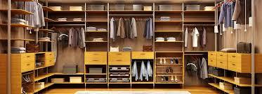 best closet storage perfect ideas external closet storage amazing systems organizers