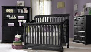 Storkcraft 3 In 1 Convertible Crib by Table Stork Craft Carrara 4 In 1 Fixed Side Convertible Crib