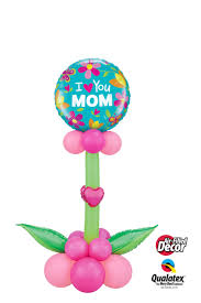 balloon delivery uk order your mothers day balloon bouquet today delivery available