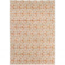 coffee tables vindum rug home depot outdoor rugs walmart rugs