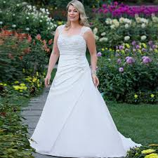 beading wedding dresses belicia couture lace taffeta bridal gowns beading