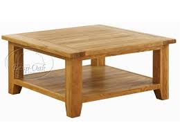 Wooden Coffee Table Coffee Table Square Patio With Regard To Stylish Property