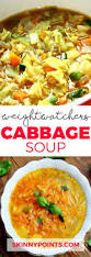 fall garden vegetable soup weight watchers best images about