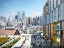 philadelphia construction news curbed philly