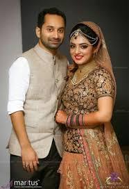muslim and groom muslim engagement hijabi brides muslim engagement